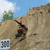 2018-AMA-Hillclimb-Grand-National-Championship-8724_07-28-18  by Brianna Morrissey <br /> <br /> ©Rapid Velocity Photo & BLM Photography 2018