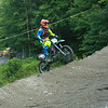 2018-AMA-Hillclimb-Grand-National-Championship-7853_07-28-18  by Brianna Morrissey <br /> <br /> ©Rapid Velocity Photo & BLM Photography 2018