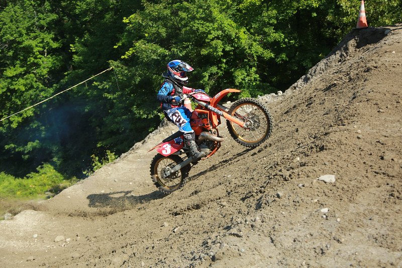 2018-AMA-Hillclimb-Grand-National-Championship-7597_07-28-18  by Brianna Morrissey <br /> <br /> ©Rapid Velocity Photo & BLM Photography 2018