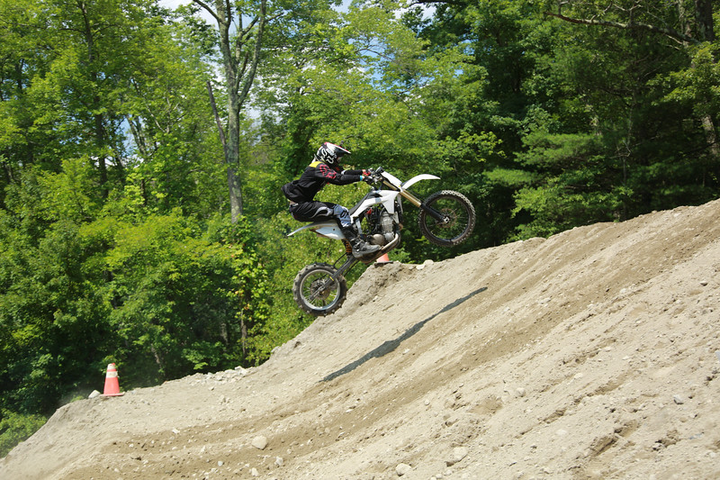 2018-AMA-Hillclimb-Grand-National-Championship-8802_07-28-18  by Brianna Morrissey <br /> <br /> ©Rapid Velocity Photo & BLM Photography 2018