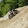 2018-AMA-Hillclimb-Grand-National-Championship-8936_07-28-18  by Brianna Morrissey <br /> <br /> ©Rapid Velocity Photo & BLM Photography 2018