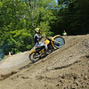 2018-AMA-Hillclimb-Grand-National-Championship-8119_07-28-18  by Brianna Morrissey <br /> <br /> ©Rapid Velocity Photo & BLM Photography 2018