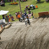 2018-AMA-Hillclimb-Grand-National-Championship-9156_07-28-18  by Brianna Morrissey <br /> <br /> ©Rapid Velocity Photo & BLM Photography 2018