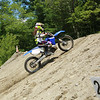 2018-AMA-Hillclimb-Grand-National-Championship-8773_07-28-18  by Brianna Morrissey <br /> <br /> ©Rapid Velocity Photo & BLM Photography 2018
