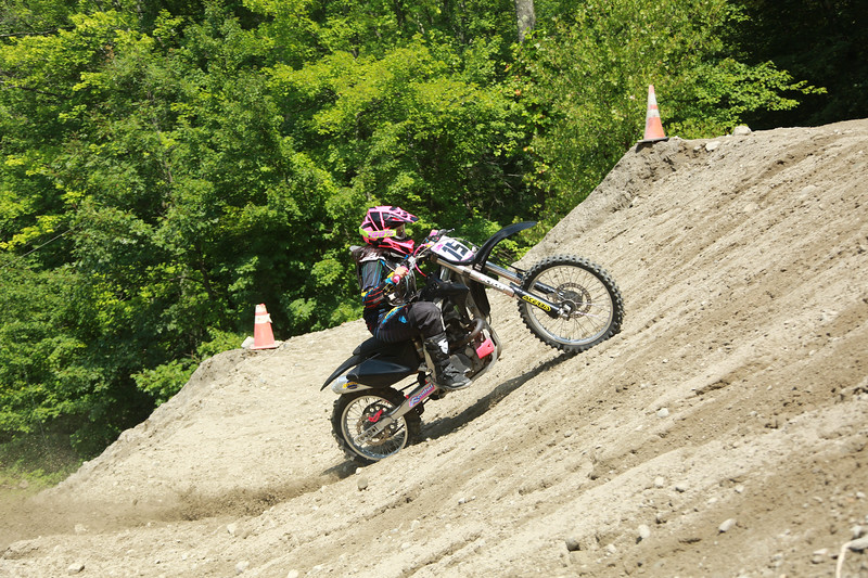2018-AMA-Hillclimb-Grand-National-Championship-8481_07-28-18  by Brianna Morrissey <br /> <br /> ©Rapid Velocity Photo & BLM Photography 2018