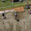 2018-AMA-Hillclimb-Grand-National-Championship-8229_07-28-18  by Brianna Morrissey <br /> <br /> ©Rapid Velocity Photo & BLM Photography 2018