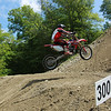 2018-AMA-Hillclimb-Grand-National-Championship-8149_07-28-18  by Brianna Morrissey <br /> <br /> ©Rapid Velocity Photo & BLM Photography 2018