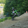 2018-AMA-Hillclimb-Grand-National-Championship-8067_07-28-18  by Brianna Morrissey <br /> <br /> ©Rapid Velocity Photo & BLM Photography 2018