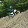 2018-AMA-Hillclimb-Grand-National-Championship-8261_07-28-18  by Brianna Morrissey <br /> <br /> ©Rapid Velocity Photo & BLM Photography 2018