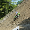 2018-AMA-Hillclimb-Grand-National-Championship-8114_07-28-18  by Brianna Morrissey <br /> <br /> ©Rapid Velocity Photo & BLM Photography 2018