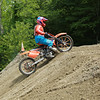 2018-AMA-Hillclimb-Grand-National-Championship-8171_07-28-18  by Brianna Morrissey <br /> <br /> ©Rapid Velocity Photo & BLM Photography 2018