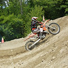 2018-AMA-Hillclimb-Grand-National-Championship-8703_07-28-18  by Brianna Morrissey <br /> <br /> ©Rapid Velocity Photo & BLM Photography 2018