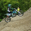 2018-AMA-Hillclimb-Grand-National-Championship-8235_07-28-18  by Brianna Morrissey <br /> <br /> ©Rapid Velocity Photo & BLM Photography 2018