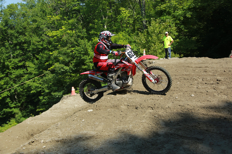 2018-AMA-Hillclimb-Grand-National-Championship-8015_07-28-18  by Brianna Morrissey <br /> <br /> ©Rapid Velocity Photo & BLM Photography 2018