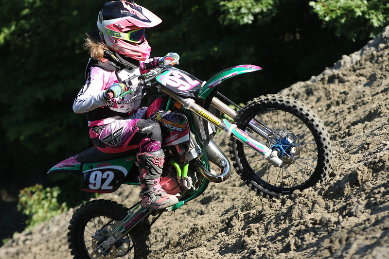 2018-AMA-Hillclimb-Grand-National-Championship-7835_07-28-18  by Brianna Morrissey <br /> <br /> ©Rapid Velocity Photo & BLM Photography 2018