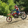 2018-AMA-Hillclimb-Grand-National-Championship-9234_07-28-18  by Brianna Morrissey <br /> <br /> ©Rapid Velocity Photo & BLM Photography 2018