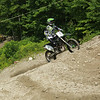 2018-AMA-Hillclimb-Grand-National-Championship-8346_07-28-18  by Brianna Morrissey <br /> <br /> ©Rapid Velocity Photo & BLM Photography 2018