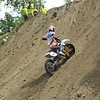 2018-AMA-Hillclimb-Grand-National-Championship-8291_07-28-18  by Brianna Morrissey <br /> <br /> ©Rapid Velocity Photo & BLM Photography 2018