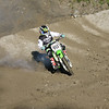 2018-AMA-Hillclimb-Grand-National-Championship-7571_07-28-18  by Brianna Morrissey <br /> <br /> ©Rapid Velocity Photo & BLM Photography 2018