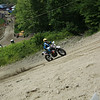 2018-AMA-Hillclimb-Grand-National-Championship-8839_07-28-18  by Brianna Morrissey <br /> <br /> ©Rapid Velocity Photo & BLM Photography 2018
