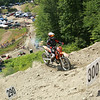 2018-AMA-Hillclimb-Grand-National-Championship-9119_07-28-18  by Brianna Morrissey <br /> <br /> ©Rapid Velocity Photo & BLM Photography 2018