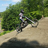 2018-AMA-Hillclimb-Grand-National-Championship-8094_07-28-18  by Brianna Morrissey <br /> <br /> ©Rapid Velocity Photo & BLM Photography 2018