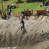 2018-AMA-Hillclimb-Grand-National-Championship-9180_07-28-18  by Brianna Morrissey <br /> <br /> ©Rapid Velocity Photo & BLM Photography 2018