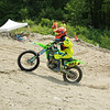 2018-AMA-Hillclimb-Grand-National-Championship-9255_07-28-18  by Brianna Morrissey <br /> <br /> ©Rapid Velocity Photo & BLM Photography 2018