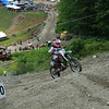 2018-AMA-Hillclimb-Grand-National-Championship-8580_07-28-18  by Brianna Morrissey <br /> <br /> ©Rapid Velocity Photo & BLM Photography 2018