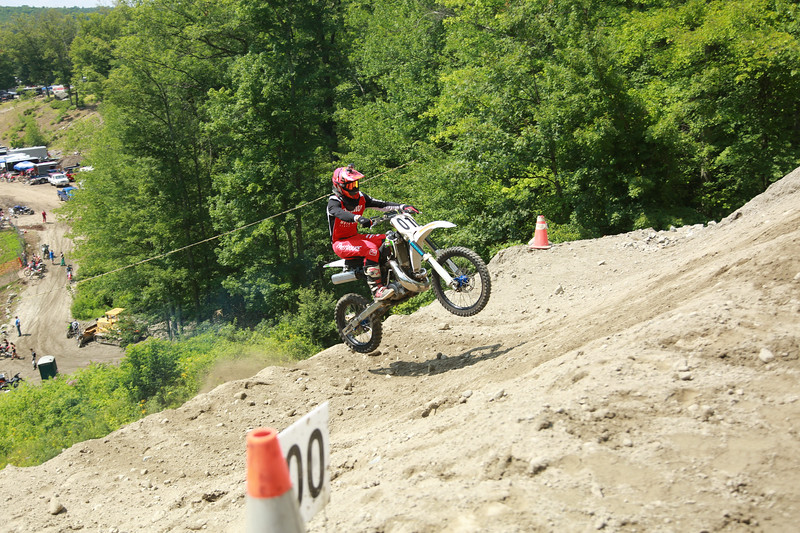 2018-AMA-Hillclimb-Grand-National-Championship-9056_07-28-18  by Brianna Morrissey <br /> <br /> ©Rapid Velocity Photo & BLM Photography 2018
