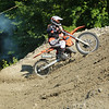 2018-AMA-Hillclimb-Grand-National-Championship-7635_07-28-18  by Brianna Morrissey <br /> <br /> ©Rapid Velocity Photo & BLM Photography 2018