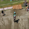 2018-AMA-Hillclimb-Grand-National-Championship-8231_07-28-18  by Brianna Morrissey <br /> <br /> ©Rapid Velocity Photo & BLM Photography 2018