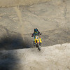 2018-AMA-Hillclimb-Grand-National-Championship-7325_07-28-18  by Brianna Morrissey <br /> <br /> ©Rapid Velocity Photo & BLM Photography 2018