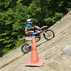 2018-AMA-Hillclimb-Grand-National-Championship-8487_07-28-18  by Brianna Morrissey <br /> <br /> ©Rapid Velocity Photo & BLM Photography 2018