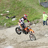 2018-AMA-Hillclimb-Grand-National-Championship-8420_07-28-18  by Brianna Morrissey <br /> <br /> ©Rapid Velocity Photo & BLM Photography 2018