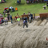2018-AMA-Hillclimb-Grand-National-Championship-9165_07-28-18  by Brianna Morrissey <br /> <br /> ©Rapid Velocity Photo & BLM Photography 2018