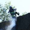 2018-AMA-Hillclimb-Grand-National-Championship-7573_07-28-18  by Brianna Morrissey <br /> <br /> ©Rapid Velocity Photo & BLM Photography 2018