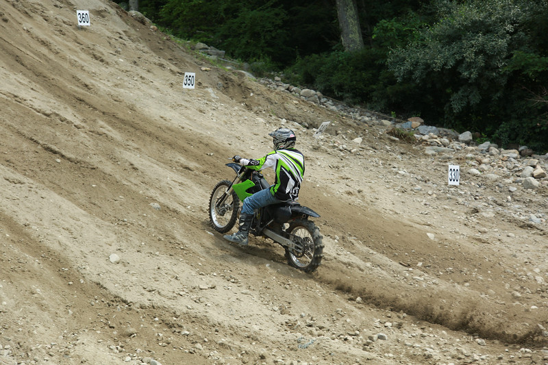 2018-AMA-Hillclimb-Grand-National-Championship-9223_07-28-18  by Brianna Morrissey <br /> <br /> ©Rapid Velocity Photo & BLM Photography 2018