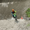 2018-AMA-Hillclimb-Grand-National-Championship-9013_07-28-18  by Brianna Morrissey <br /> <br /> ©Rapid Velocity Photo & BLM Photography 2018