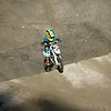 2018-AMA-Hillclimb-Grand-National-Championship-7609_07-28-18  by Brianna Morrissey <br /> <br /> ©Rapid Velocity Photo & BLM Photography 2018