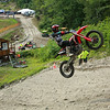2018-AMA-Hillclimb-Grand-National-Championship-9534_07-28-18  by Brianna Morrissey <br /> <br /> ©Rapid Velocity Photo & BLM Photography 2018