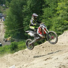 2018-AMA-Hillclimb-Grand-National-Championship-9077_07-28-18  by Brianna Morrissey <br /> <br /> ©Rapid Velocity Photo & BLM Photography 2018
