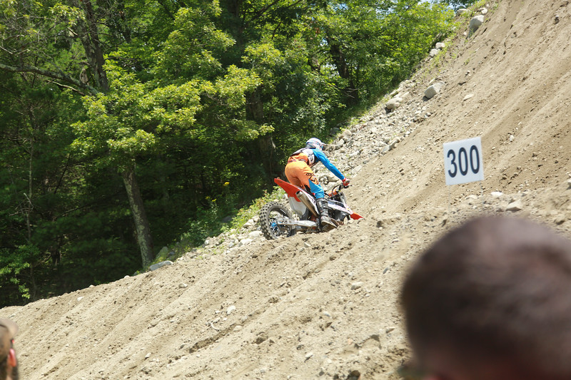 2018-AMA-Hillclimb-Grand-National-Championship-8494_07-28-18  by Brianna Morrissey <br /> <br /> ©Rapid Velocity Photo & BLM Photography 2018