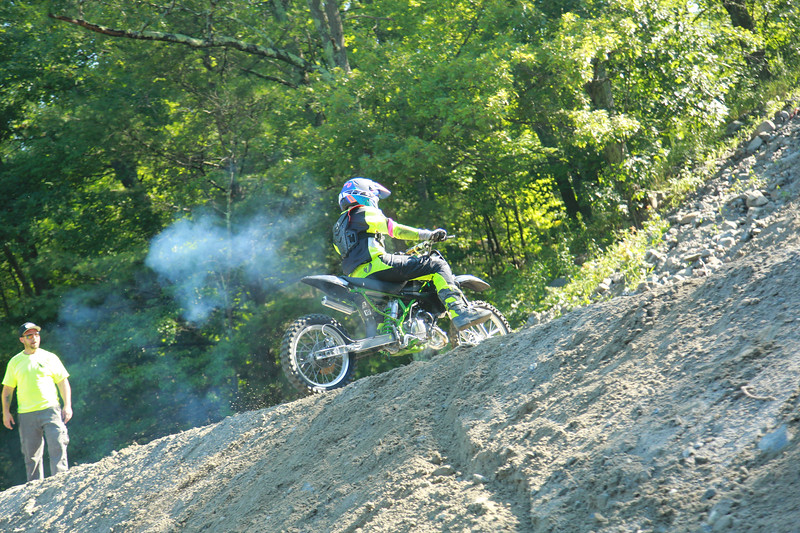 2018-AMA-Hillclimb-Grand-National-Championship-7446_07-28-18  by Brianna Morrissey <br /> <br /> ©Rapid Velocity Photo & BLM Photography 2018