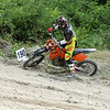 2018-AMA-Hillclimb-Grand-National-Championship-9115_07-28-18  by Brianna Morrissey <br /> <br /> ©Rapid Velocity Photo & BLM Photography 2018