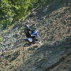 2018-AMA-Hillclimb-Grand-National-Championship-7483_07-28-18  by Brianna Morrissey <br /> <br /> ©Rapid Velocity Photo & BLM Photography 2018