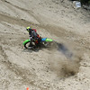 2018-AMA-Hillclimb-Grand-National-Championship-9266_07-28-18  by Brianna Morrissey <br /> <br /> ©Rapid Velocity Photo & BLM Photography 2018