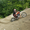 2018-AMA-Hillclimb-Grand-National-Championship-8161_07-28-18  by Brianna Morrissey <br /> <br /> ©Rapid Velocity Photo & BLM Photography 2018