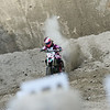2018-AMA-Hillclimb-Grand-National-Championship-8623_07-28-18  by Brianna Morrissey <br /> <br /> ©Rapid Velocity Photo & BLM Photography 2018