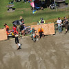 2018-AMA-Hillclimb-Grand-National-Championship-7840_07-28-18  by Brianna Morrissey <br /> <br /> ©Rapid Velocity Photo & BLM Photography 2018